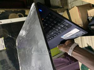 Laptop Acer TravelMate 5744 4GB AMD HDD 320GB | Laptops & Computers for sale in Lagos State, Ikeja