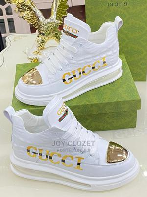 GUCCI Slide   Shoes for sale in Lagos State, Lekki