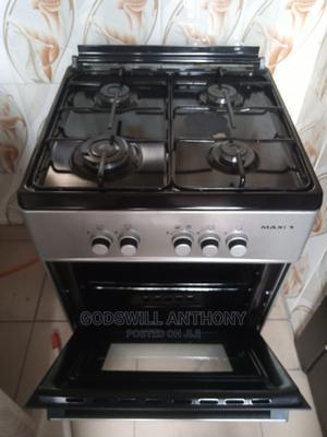 Maxi Gas Cooker | Kitchen Appliances for sale in Rivers State, Obio-Akpor