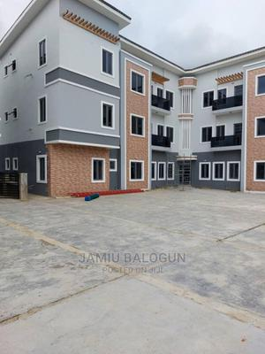 3bdrm Block of Flats in Mary Land, Maryland for Sale | Houses & Apartments For Sale for sale in Lagos State, Maryland