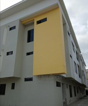 3bdrm Block of Flats in Lekki Phase 1 for Sale | Houses & Apartments For Sale for sale in Lekki, Lekki Phase 1