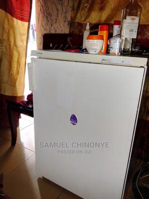 Deep Freezer | Kitchen Appliances for sale in Imo State, Owerri