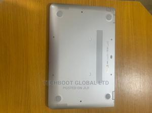 Laptop HP Envy X360 15t 8GB Intel Core I7 SSD 1T | Laptops & Computers for sale in Lagos State, Ikeja