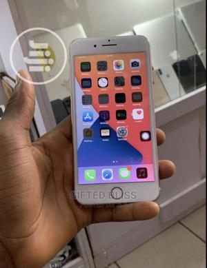 Apple iPhone 7 Plus 128 GB Pink | Mobile Phones for sale in Anambra State, Onitsha