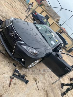 Is 250 Upgrade Kits | Vehicle Parts & Accessories for sale in Lagos State, Mushin