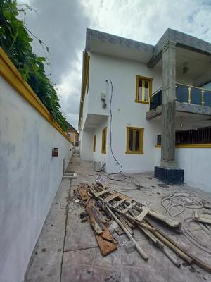 2bdrm Apartment in Kayfarm Estate, Ifako-Ijaiye for Rent | Houses & Apartments For Rent for sale in Lagos State, Ifako-Ijaiye