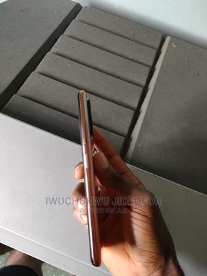 Xiaomi Redmi Note 10 Pro 128 GB Gray   Mobile Phones for sale in Anambra State, Nnewi