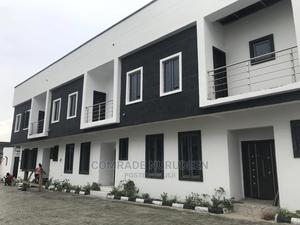 4bdrm Duplex in Crown Terraces, Ajah for Sale   Houses & Apartments For Sale for sale in Lagos State, Ajah