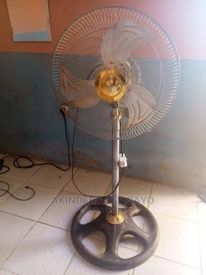 Standing Fan | Home Appliances for sale in Kwara State, Ilorin South