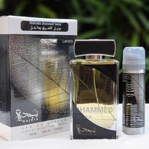 Arabian Perfumes   Fragrance for sale in Kaduna State, Zaria