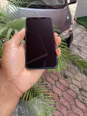 Apple iPhone 11 Pro 64 GB Green   Mobile Phones for sale in Lagos State, Lekki