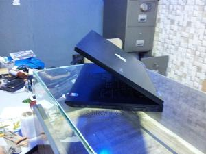 Laptop Dell Latitude E6500 4GB Intel Core 2 Duo HDD 320GB | Laptops & Computers for sale in Abuja (FCT) State, Mararaba