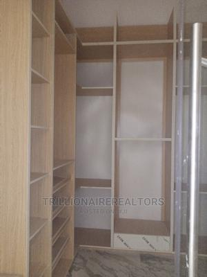 4bdrm Duplex in Idado Estate, Lekki for Sale | Houses & Apartments For Sale for sale in Lagos State, Lekki