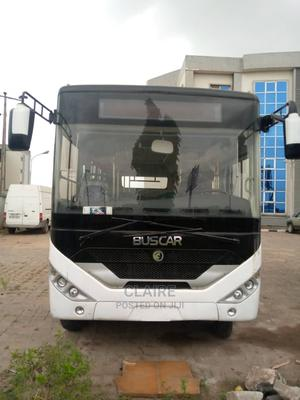 Brand New 22 Seater Passenger Bus   Buses & Microbuses for sale in Lagos State, Ikeja