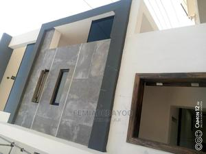 3bdrm Block of Flats in Parkview Estate, Ikoyi for rent | Houses & Apartments For Rent for sale in Lagos State, Ikoyi