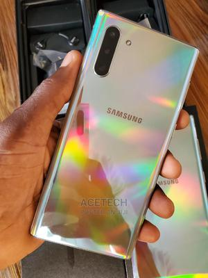Samsung Galaxy Note 10 5G 256 GB | Mobile Phones for sale in Osun State, Osogbo