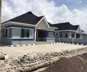 3bdrm Bungalow in Peak Bungalows, Lekki for Sale | Houses & Apartments For Sale for sale in Lagos State, Lekki