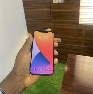 Apple iPhone 11 Pro 64 GB Gray   Mobile Phones for sale in Lagos State, Ikeja
