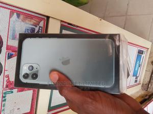 New Apple iPhone 11 Pro Max 64 GB Gray | Mobile Phones for sale in Edo State, Ubiaja
