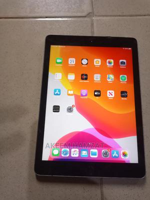 Apple iPad Air 2 32 GB Silver | Tablets for sale in Lagos State, Alimosho
