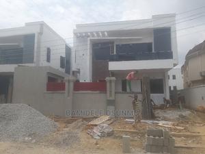 5bdrm Duplex in Magodo, GRA Phase 2 Shangisha for Sale | Houses & Apartments For Sale for sale in Magodo, GRA Phase 2 Shangisha