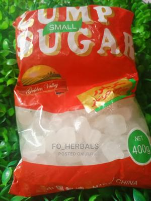 Sugar Lumps Candy | Sexual Wellness for sale in Lagos State, Ikorodu