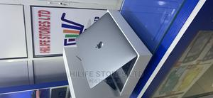 Laptop Apple MacBook 2019 8GB Intel Core I5 SSD 256GB | Laptops & Computers for sale in Lagos State, Ikeja