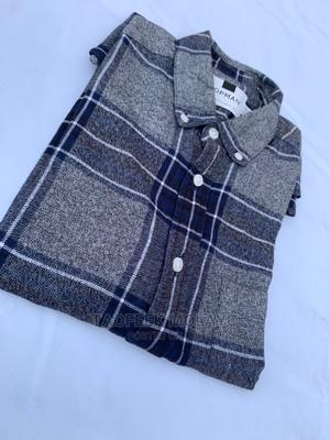Grade a Uk Shirts, Nickers, Hoodies | Clothing for sale in Ondo State, Akure
