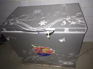 Deep Freezer | Kitchen Appliances for sale in Kaduna State, Kaduna / Kaduna State