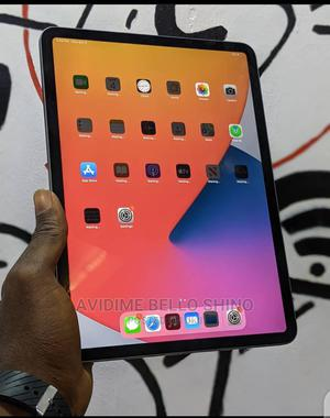Apple iPad Pro 11 (2021) 64 GB | Tablets for sale in Lagos State, Ikeja