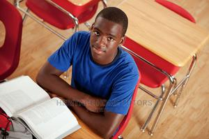 Online Private/Home Tutors | Child Care & Education Services for sale in Abuja (FCT) State, Wuse 2