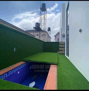 Artificial Grass   Garden for sale in Edo State, Benin City