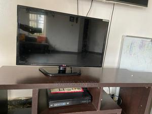 """32"""" Inch LG TV   TV & DVD Equipment for sale in Lagos State, Victoria Island"""
