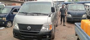 Nissan Urvan Tokunbo Buses | Buses & Microbuses for sale in Lagos State, Isolo