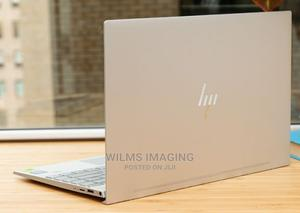 New Laptop HP Envy 13 16GB Intel Core I5 SSD 512GB | Laptops & Computers for sale in Lagos State, Maryland