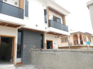 Furnished 4bdrm Duplex in Lekki County for Sale   Houses & Apartments For Sale for sale in Lekki, Lekki Phase 2