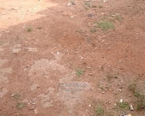 Comercia Land for Lease   Land & Plots for Rent for sale in Oyo State, Ibadan