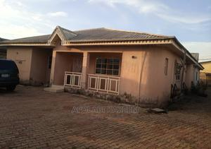 Furnished 3bdrm Bungalow in Alimosho for Sale   Houses & Apartments For Sale for sale in Lagos State, Alimosho