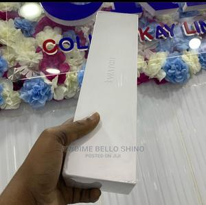 Brand New Iwatch Series 5   Smart Watches & Trackers for sale in Lagos State, Ikeja