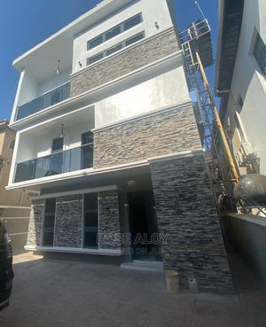 7bdrm Duplex in Lekki for Sale   Houses & Apartments For Sale for sale in Lagos State, Lekki