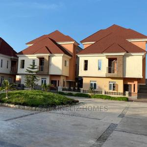 Furnished 5bdrm Duplex in Ikeja, Ikoyi for Sale   Houses & Apartments For Sale for sale in Lagos State, Ikoyi