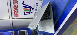 Laptop Apple MacBook Air 2016 4GB Intel Core I5 SSD 128GB | Laptops & Computers for sale in Lagos State, Ikeja