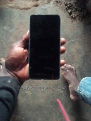 Xiaomi Redmi Note 9 64 GB White | Mobile Phones for sale in Lagos State, Ifako-Ijaiye