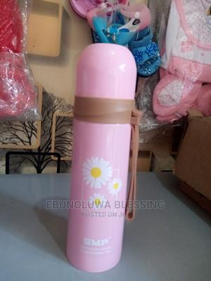 Water Flask | Baby & Child Care for sale in Oyo State, Ibadan