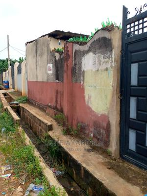 Distress Sales!Hotel for Sale at Agunfoye Igbogbo   Commercial Property For Sale for sale in Lagos State, Ikorodu