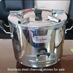 Charcoal Stove for Sell | Other Repair & Construction Items for sale in Anambra State, Awka