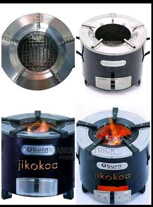 Charcoal Stove for Sale | Other Repair & Construction Items for sale in Anambra State, Anambra West