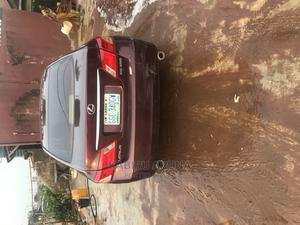 Lexus ES 2008 350 Red   Cars for sale in Ogun State, Sagamu