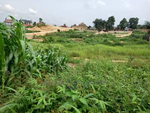 600sqm Land at Golf Annex Phase 1, Enugu   Land & Plots For Sale for sale in Enugu State, Enugu