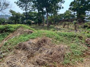 540sqm at Zion City Layout, Behind New Kenyatta Market,Enugu   Land & Plots For Sale for sale in Enugu State, Enugu